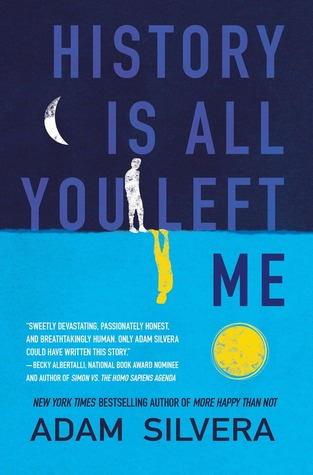 history-is-all-you-left-me-by-adam-silvera