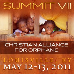 summit_vii_banner_-_square