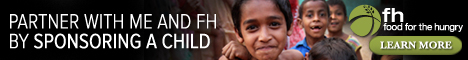 bangladesh_sponsor_468x60
