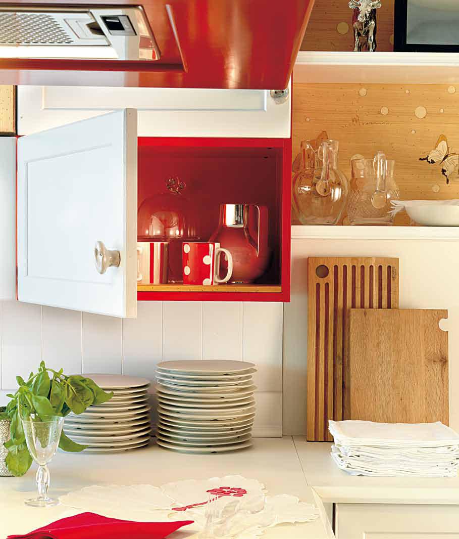 Cucine marchetti archivi lineatre arredamenti for Marchetti arredamenti