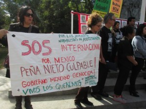 lainfo.es-24402-protesta-california