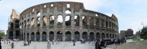 1496846843-colosseo-panoramica-scuba-beer