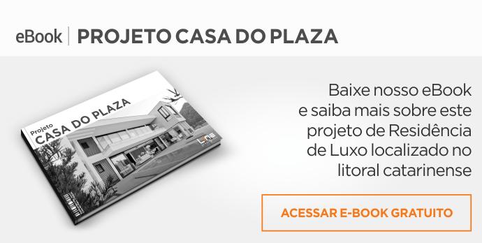 LIA23 - CTA Blog - Casa do Plaza 01