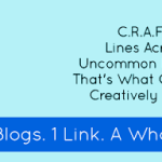 Monday Funday #24 – A Creative Link Party