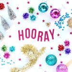 Huge Holiday Gift Guide and GIVEAWAY