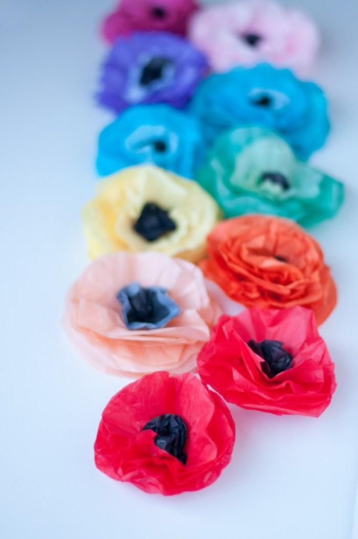 rndup2.flowers