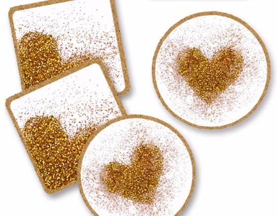 rndup3.heartsparkles