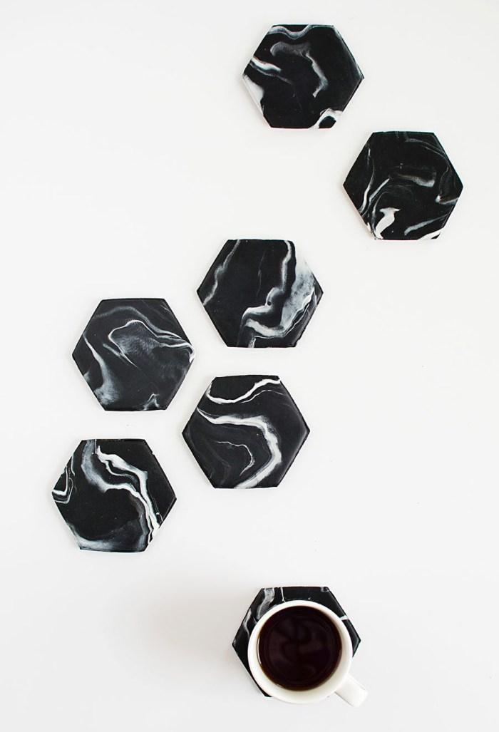 rndup3.hexagon