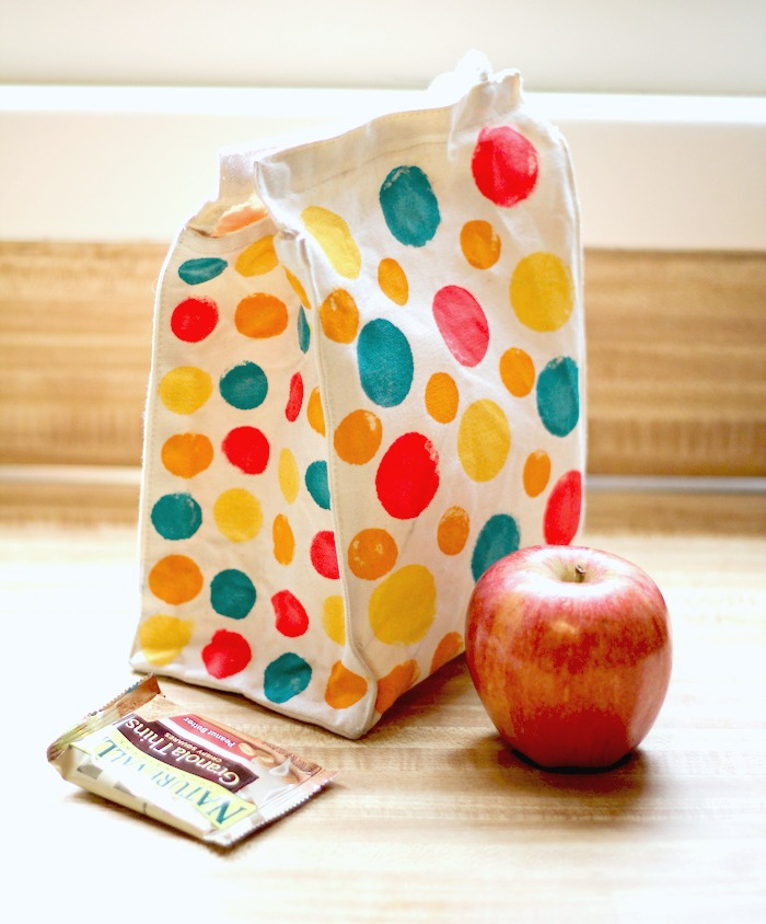 lunchbagbacktoschool