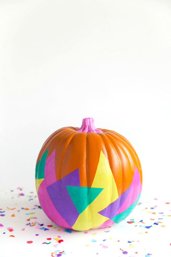 diy-tissue-paper-pumpkin1