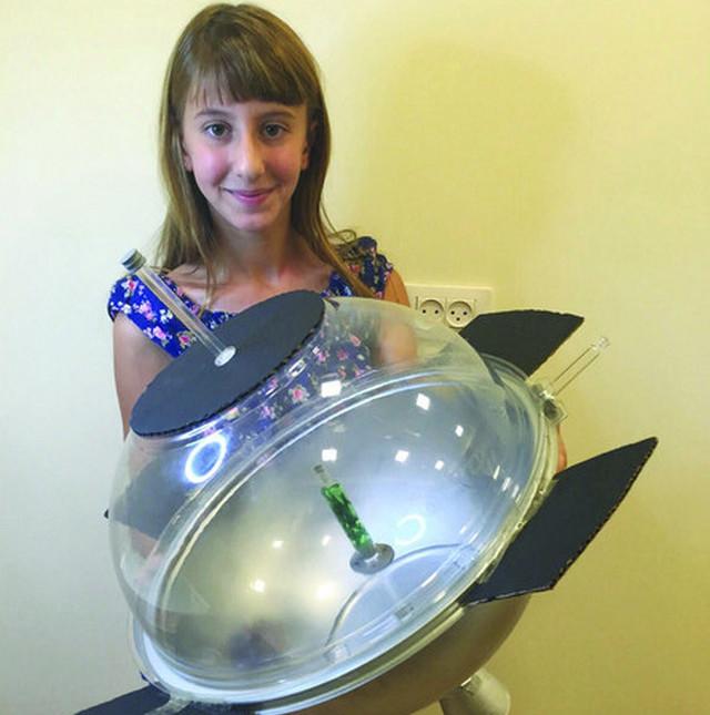 Adolescente-israeliana-inventa-sistema-per-produrre-ossigeno