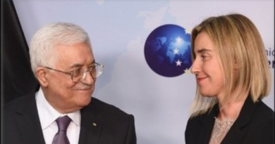 mogherini-abu-mazen-unione-europea-focus-on-israel1