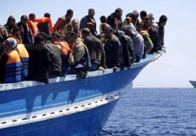 Gli europei non sono pronti ad affrontare sfida delle migrazioni