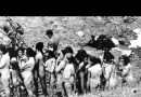 75 anni fa il massacro nazista di Babi Yar, in Ucraina