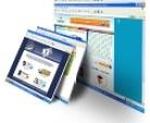 webdesing