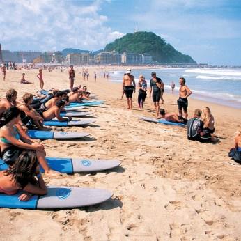 Lacunza_SanSebastian_surf class07