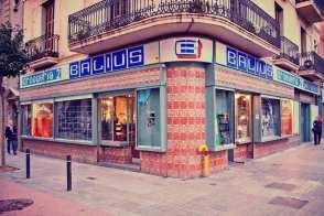 Balius_bar8