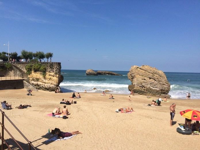 Biarritz01