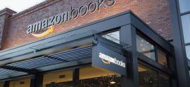 Amazon aprirà 400 librerie verità o bufala?