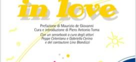 """Conservatorio San Pietro a Majella: """"Napoli in love"""" e Blandizzi in concerto"""