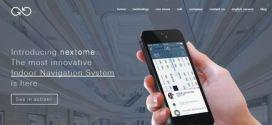 Ad un italiano il premio giovane imprenditore web dell'anno