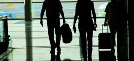 Vacanze e partenze online, attenzione al dynamic pricing!