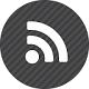 Linkbuildr's Linkblogr blogging service