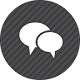 Linkbuildr's Linkbuzzr social media buzz service