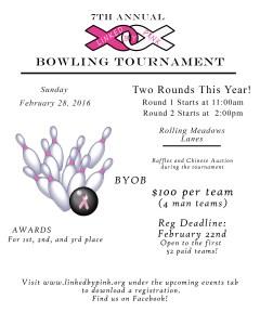 Bowling Poster 2016 no sponsors 1