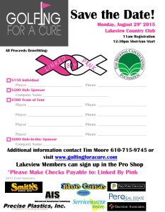 Microsoft Word - Golfing For A Cure Reg Form.docx
