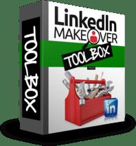 LinkedIn Toolbox