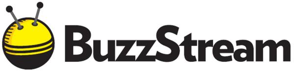 buzzstream-logo
