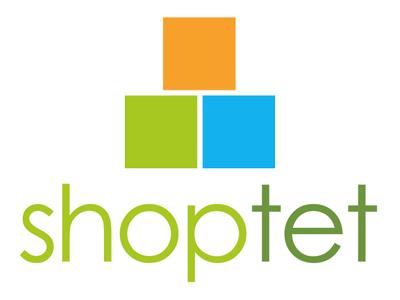 logo-shoptet