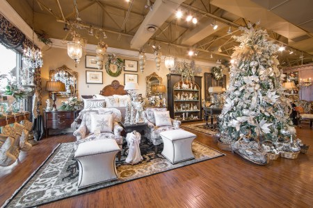 luxury christmas decorating and decor ?gid=18