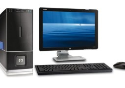 Tips Membeli Desktop PC