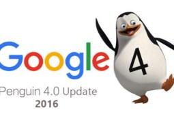 google-penguin-4-0