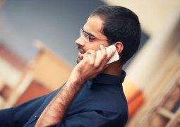 tips-jitu-agar-aman-dari-radiasi-smartphone