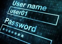 trik-mudah-membuat-password-yang-aman-serta-sulit-dibobol