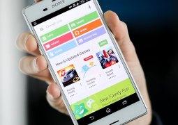 5-langkah-mudah-mengatasi-google-play-store-yang-error-pada-android