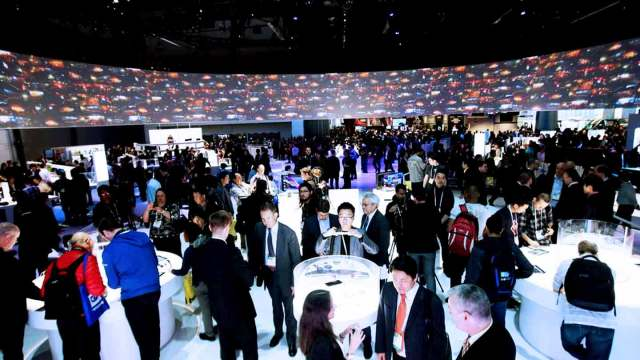 ces-2017-people-around-the-world