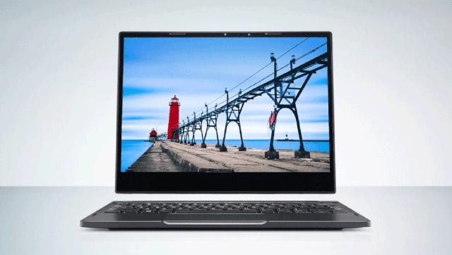 Dell-latitude-7285-dell-wireless-keyboard