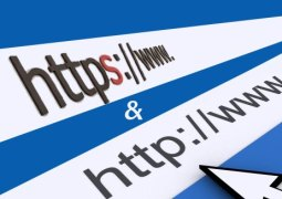 Perbedaan HTTP dan HTTPS, Pengertian HTTP dan HTTPS