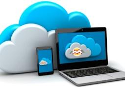 pengertian-cloud-server-dan-kelebihan-kekurangannya