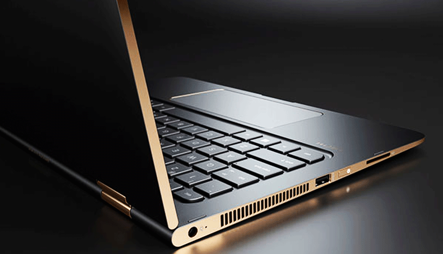 HP-Spectre-X360-featured