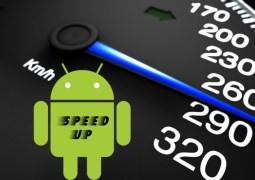 Trik Jitu Meningkatkan RAM Pada Smartphone Tanpa harus Root