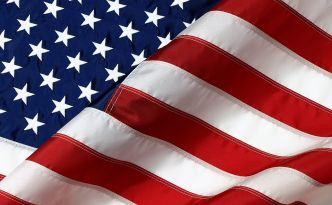 american-flag-background-1