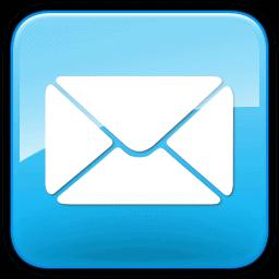 Enviar correo usando servidor SMTP con PHP