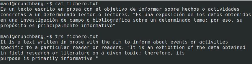 9 texto en esp_a_ingles