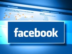 淺談facebook對於網路行銷帶來的影響