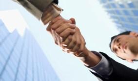 網路創業、網路行銷最快的成功捷徑【與人合作】